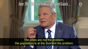 german-president-the-elites-are-672x372
