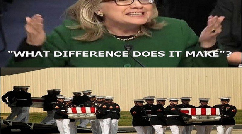 hillary-clinton-what-difference-does-it-make-four-dead-americans1-800x445