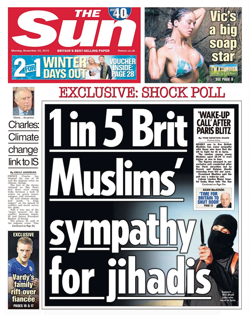 i-conducted-the-muslim-poll-the-sun-jihadi-sympathy-body-image-1448380157