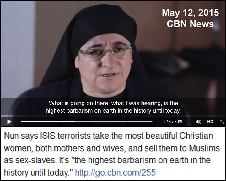 islam-nun-reports-on-sex-slavery