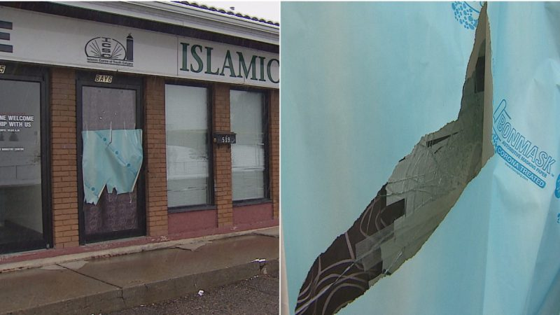 islamic-centre-of-south-calgary