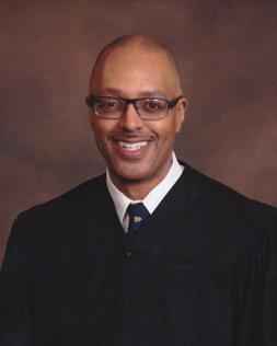 judge_george_hanks_jr