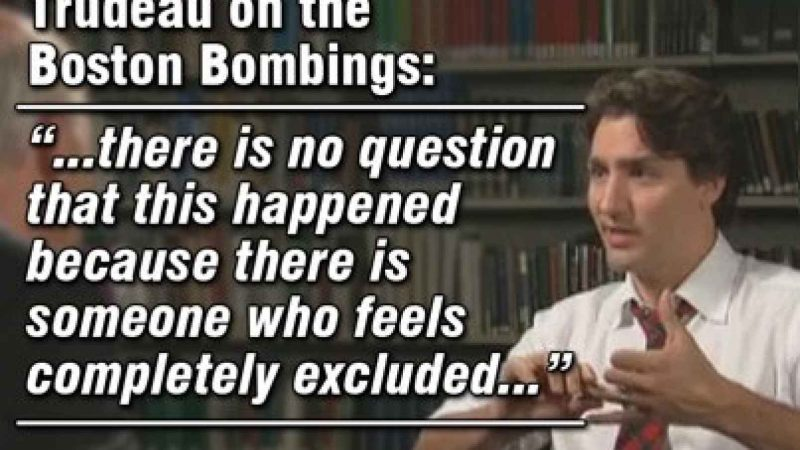 justin-trudeau-another-muslim-useful-idiot-4_1