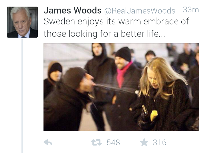 muslim-spitting-on-swedish-woman-james-wood-tweet