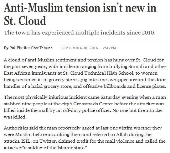 star-tribune-st-cloud-stabbing-anti-muslim