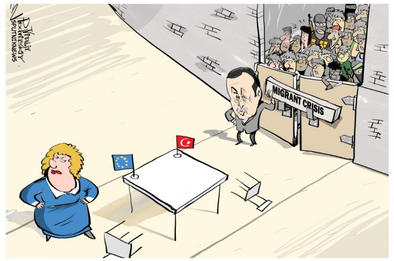 turkey-migrant-cartoon-1024x678