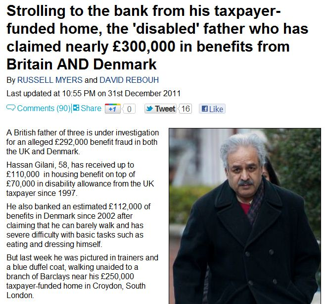 uk-another-disabled-immigrant-scam-1-1-2012