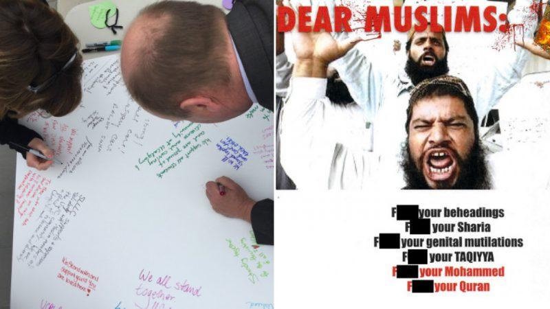 university-of-calgary-anti-muslim