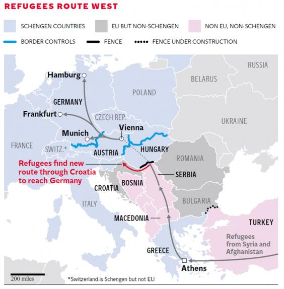 web-refugees-graphic-1