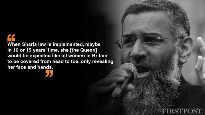 anjem-choudary_quote1