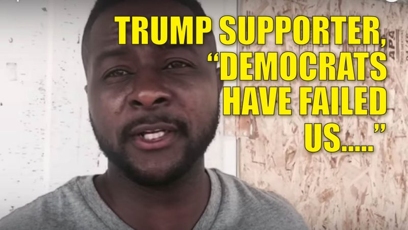 black-trump-supporter-01
