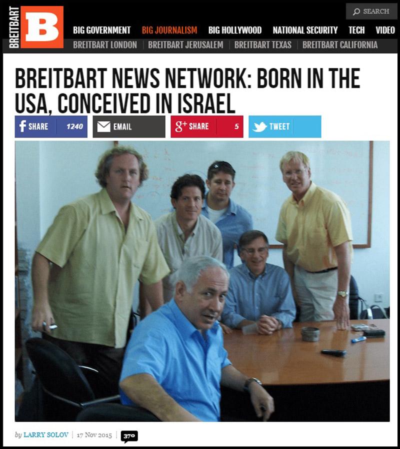 http://www.barenakedislam.com/wp-content/uploads/2016/11/Breitbart-netanyahu.jpg