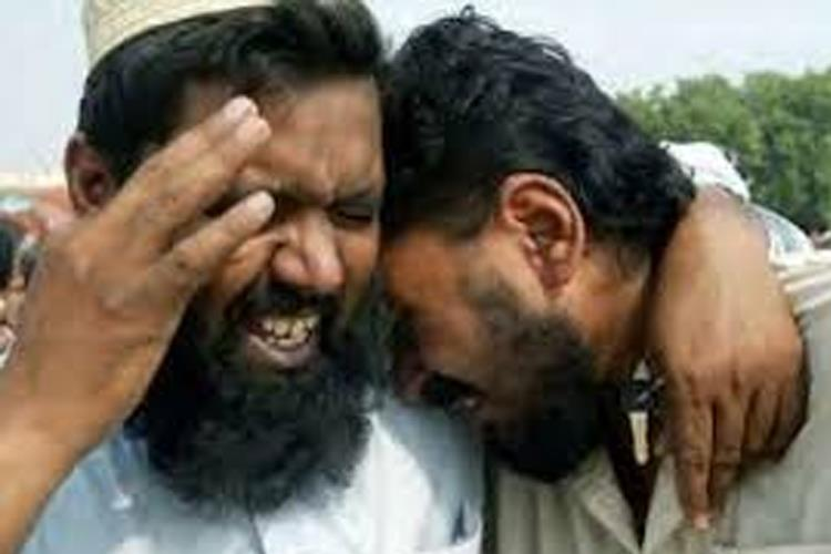crying-muslims
