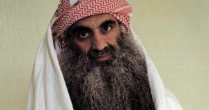 filkins-khalid-sheikh-mohammed-torture-report-1200-630-30171618