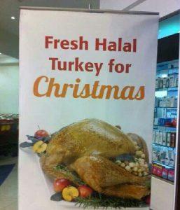 halal-turkey1-e1387488324563