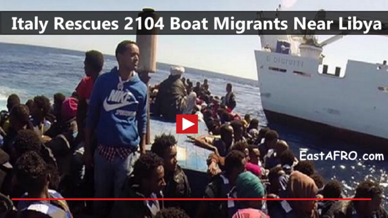 italy-rescues-2104-boat-migrants-near-libya