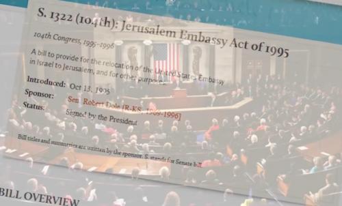 jerusalem-embassy-act-of-1995-e1459007318402