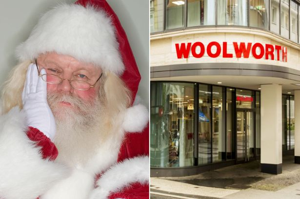 pay-woolworth-germany