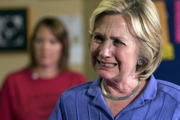 hillary-crying-575x384