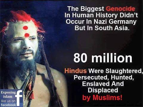 hindus-killed-by-muslims-hindu-islam