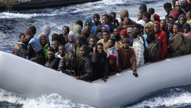 italy-immigration-1