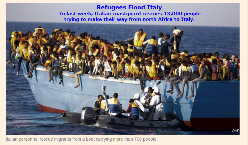 italy-refugees