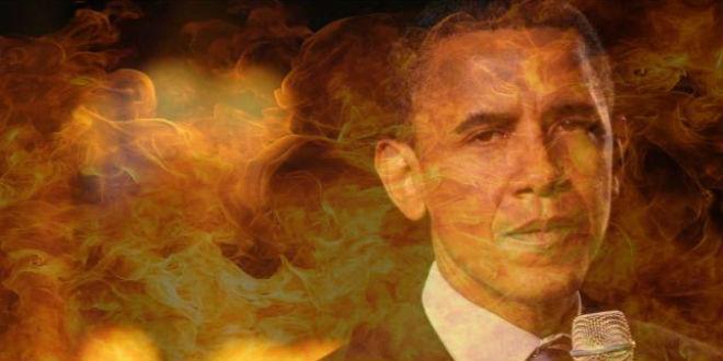 obama-fire