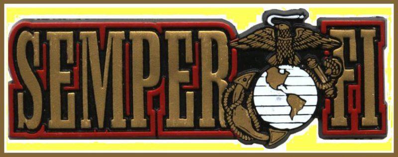 semper-fi1