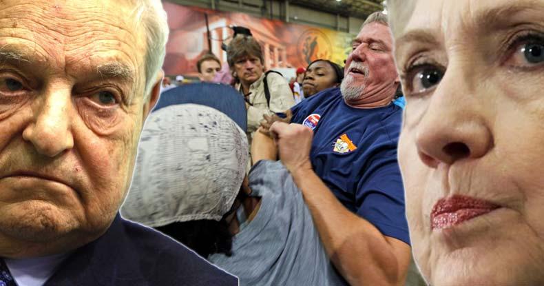 soros-funding-violent-protest