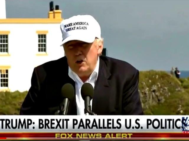 trump-brexit-fox-news