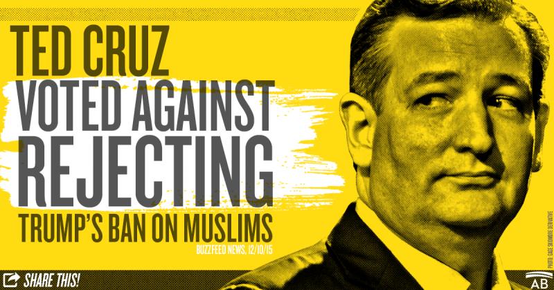 cruz-voted-against-rejecting-trump-ban