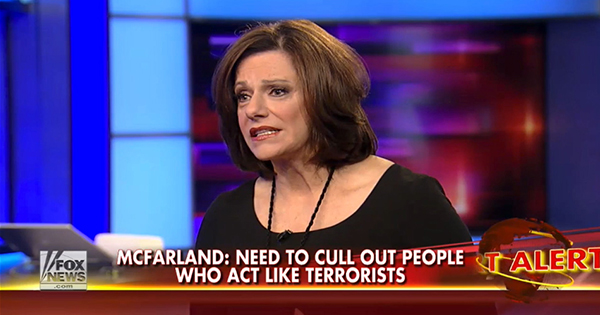 mcfarland_kt-french-terrorism-fox-news-security-still