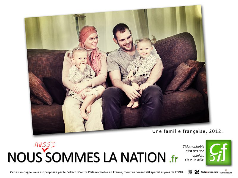 ccif_french_family