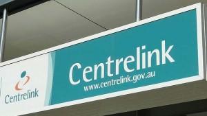 centrelink-1-300x169