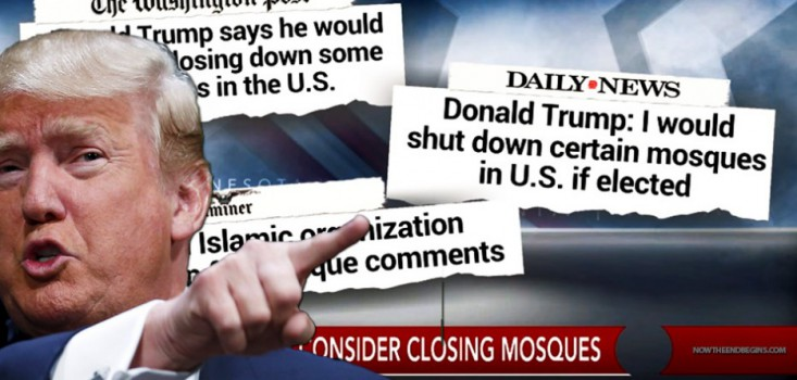 donald-trump-says-will-shut-mosques-to-stop-isis-933x445-1-e1448045229239
