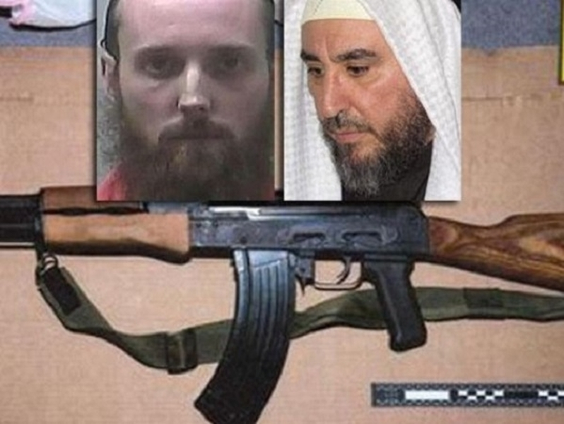 marylan-imam-involved-in-conspiracy-to-commit-jihad-960x600