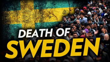 the-death-of-sweden-working-in-a-1120x630