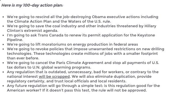 trump_climate_plan