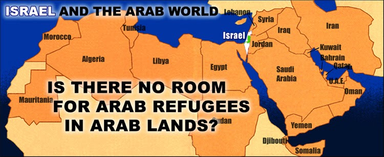 Arab-refugees-to-Arab-countries-map_tiny