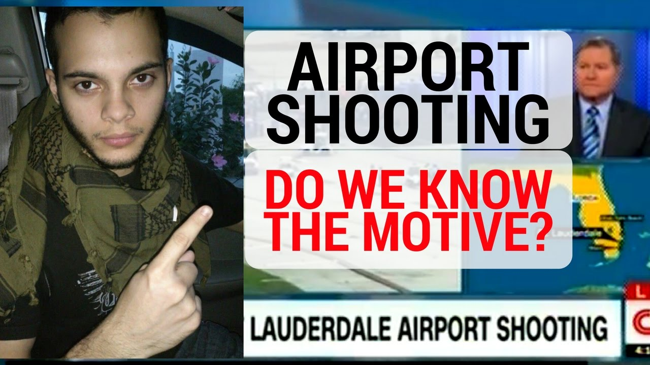 fortlauderdale terrorist estebansantiago joined myspace under muslim name recorded islamic prayers