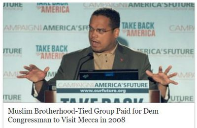 state rebuke racist facebook post about ellison
