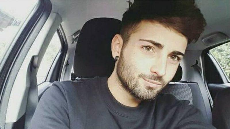 chechnya-xxx